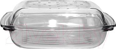 Кастрюля для СВЧ Termisil PNGP510A