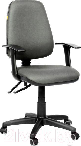 Кресло офисное Chairman