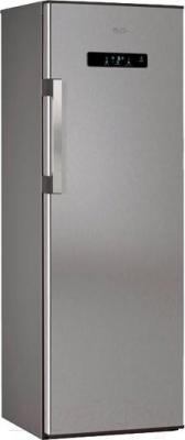 Холодильник без морозильника Whirlpool WME 1899 DFC IX