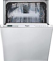 Посудомоечная машина Whirlpool ADG 422 -