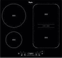 Индукционная варочная панель Whirlpool ACM 810/BF -