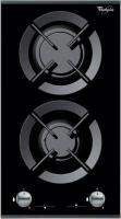 Газовая варочная панель Whirlpool AKT 352/IX -