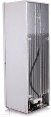 Холодильник с морозильником Beko RCSK340M21W