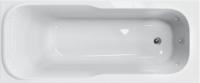 Ванна акриловая Kolo Sensa 150x70 -