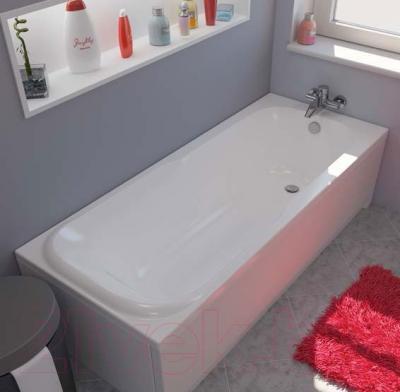 Ванна акриловая Kolo Sensa 150x70