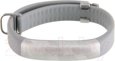 Фитнес-трекер Jawbone Up2 / JL03-0101CFI-EM (серый)