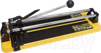 Плиткорез ручной Kern KE143069 - общий вид