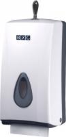 Диспенсер для туалетной бумаги BXG PDM-8177 -