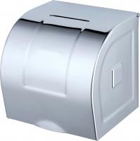 Диспенсер для туалетной бумаги BXG PD-8181A -