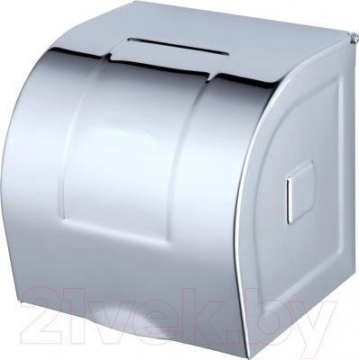 Диспенсер для туалетной бумаги BXG PD-8181A