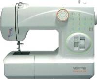 Швейная машина Veritas Famula 25 -
