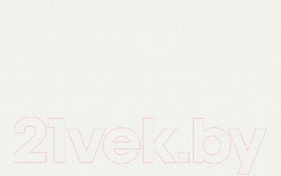 Плитка Cersanit Andrea Белый 1 (400x250)