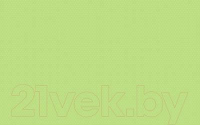 Плитка Cersanit Andrea Верде 1 (400x250)