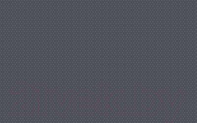 Плитка Cersanit Andrea Графит 1 (400x250)