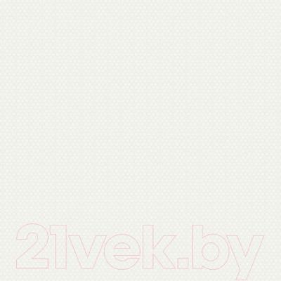 Плитка Cersanit Andrea Белый 1 (330x330)