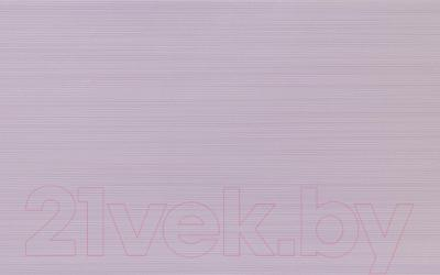 Плитка Cersanit Beata Фиолет 1 (400x250)