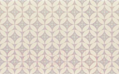 Декоративная плитка Cersanit Beata Модерн (400x250)