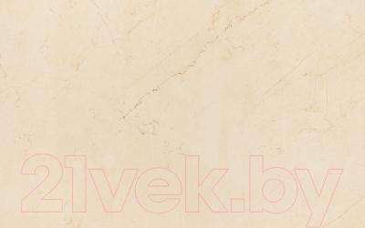Плитка для стен ванной Cersanit Diana Беж 1 (400x250)