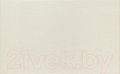 Плитка Cersanit Jaklin Крем 1 (400x250)