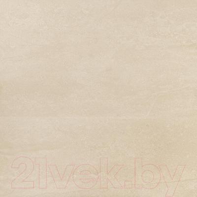 Плитка Cersanit Jaklino Беж 1 (330x330)