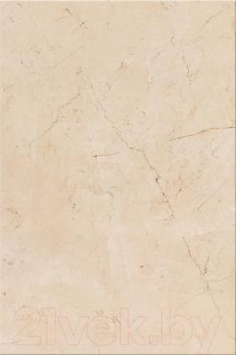 Плитка Cersanit Seno Beige 1 (450x300)