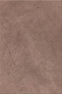Плитка Cersanit Seno Brown 1 (450x300)