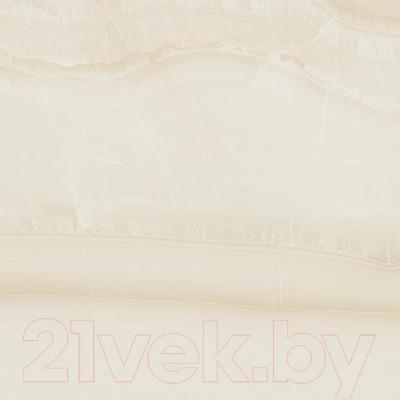 Плитка Cersanit Elfin C-EF4R012D (420x420)