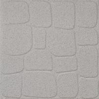 Грес для пола Cersanit Bricks 1 (300x300) -