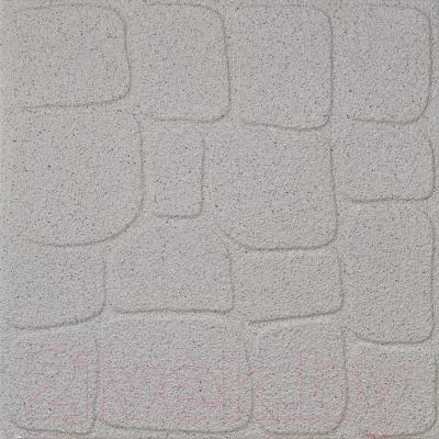 Грес для пола Cersanit Bricks 1 (300x300)
