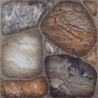 Плитка для пола Cersanit Kair (326x326) -
