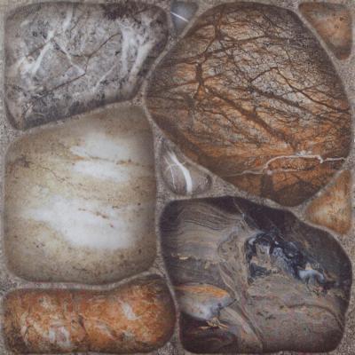 Плитка для пола Cersanit Kair (326x326)
