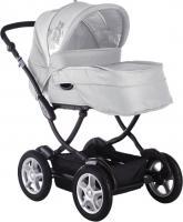 Детская универсальная коляска Geoby C3018 (R4HS) -