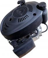 Двигатель бензиновый ZigZag 1P60F-LM -