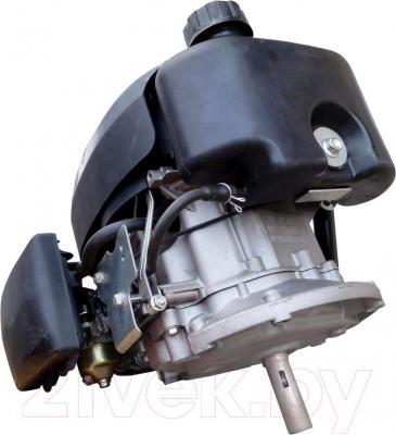 Двигатель бензиновый ZigZag 1P60F-LM