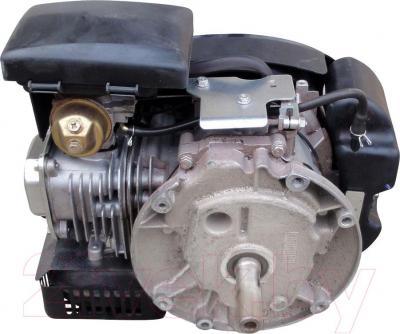 Двигатель бензиновый ZigZag 1P60F-T