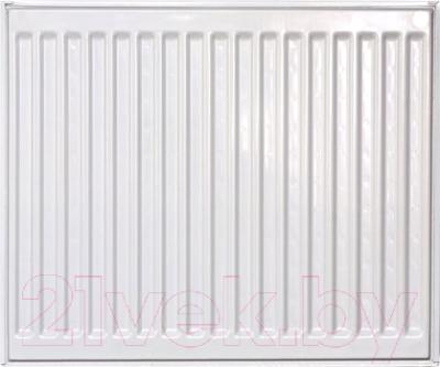 Радиатор стальной Pekpan 22PKKP (225001100)