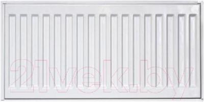 Радиатор стальной Pekpan 11PK (115001600)