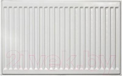 Радиатор стальной Pekpan 21PKP (21500400)