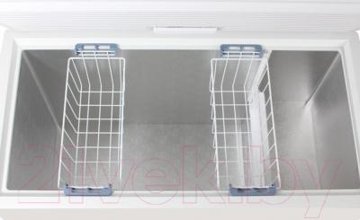 Морозильный ларь Liebherr GT 4932 Comfort