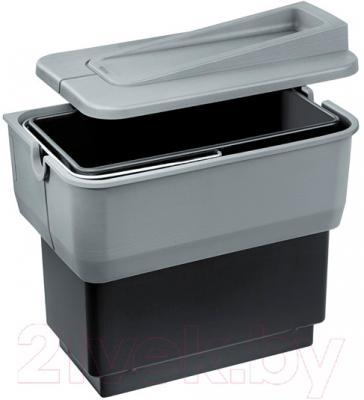 Система сортировки мусора Blanco Select Singolo 512880