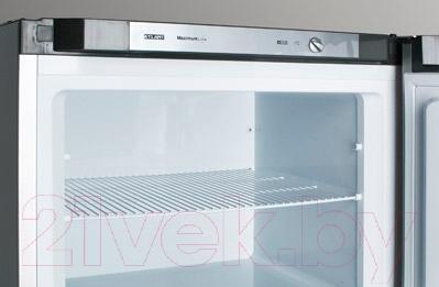Холодильник с морозильником ATLANT ХМ 3101-060