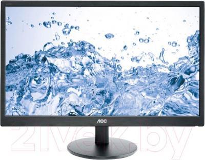 Монитор AOC P2370SD