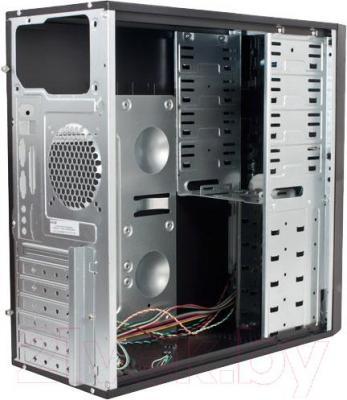 Системный блок HAFF Maxima W10HG322H81405641DX40D
