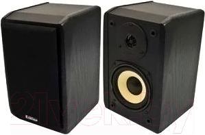 Мультимедиа акустика Edifier R1000TCN (черный)