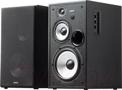 Мультимедиа акустика Edifier R2730DB (черный)