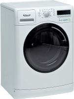 Стиральная машина Whirlpool AWOE 8560 -