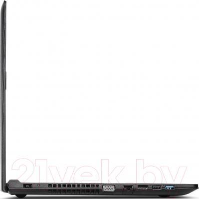 Ноутбук Lenovo G50-80 (80L000AHUA)