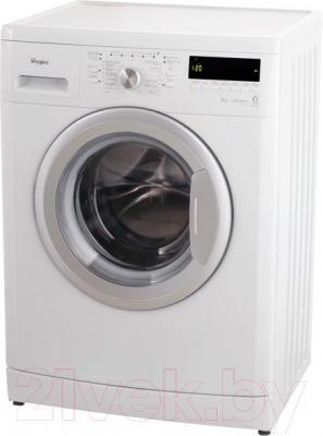 Стиральная машина Whirlpool WSM 7122