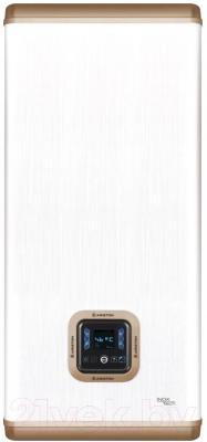 Накопительный водонагреватель Ariston ABS VLS Inox QH 80 D