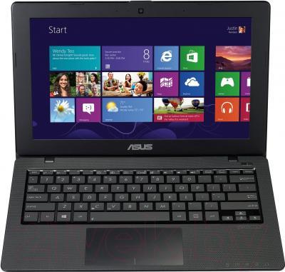 Ноутбук Asus X200MA-KX622B